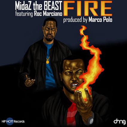 midaz_fire