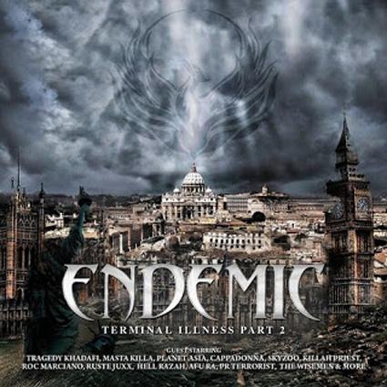 endemic__