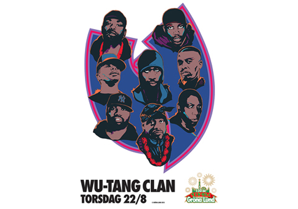 wu_tang_clan