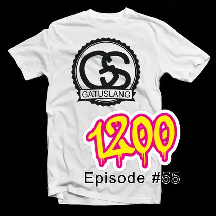 gatuslang-1200