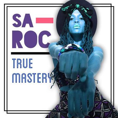 saroc-truemastery