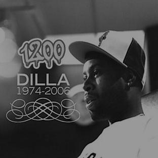 dilla1