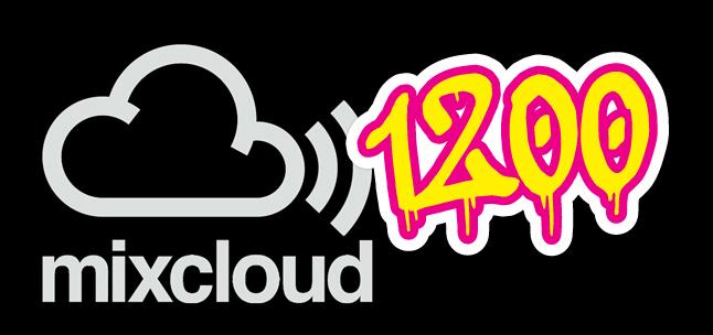 mixcloud1200