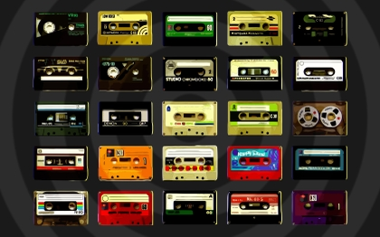 cassette audio tapes 1680x1050 wallpaper_www.vehiclehi.com_59