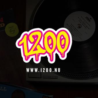 1200mix