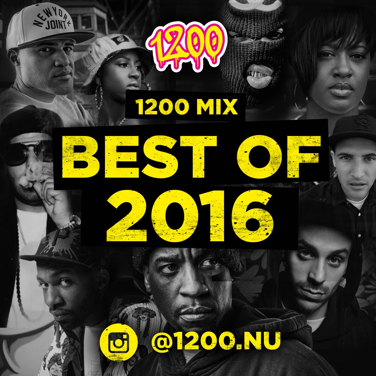 best-of-2016_1200